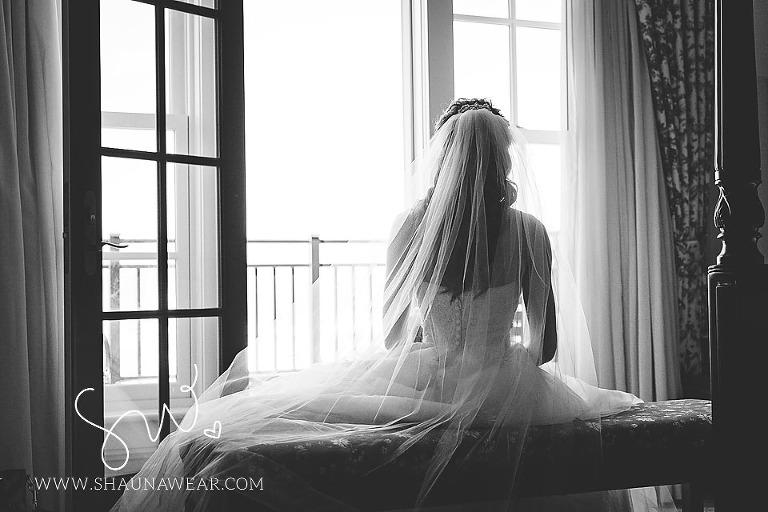 Royal Park Hotel Wedding 4