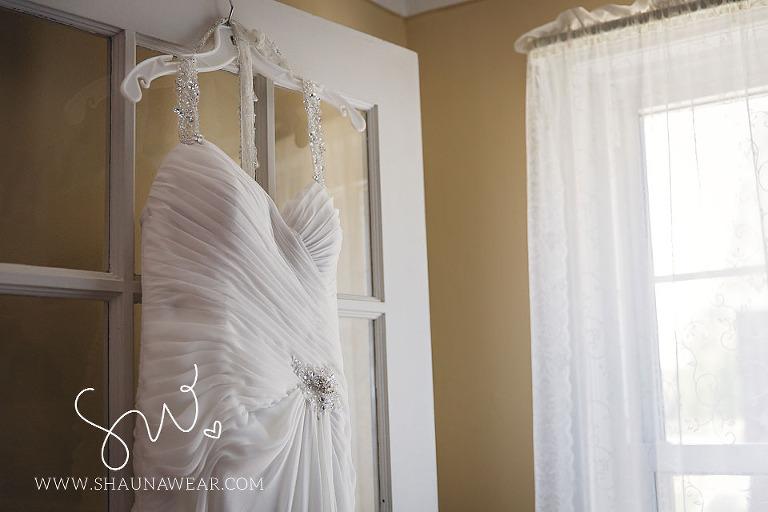 The Grecian Center Wedding 2