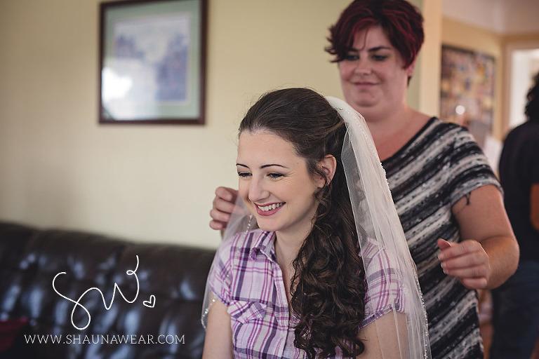 The Grecian Center Wedding 4