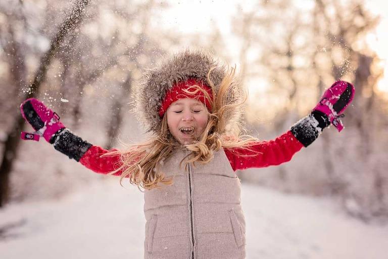 Lifestyle Children Snow Session (16)