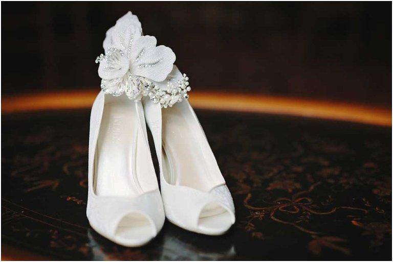 The Dearborn Inn Wedding_0156