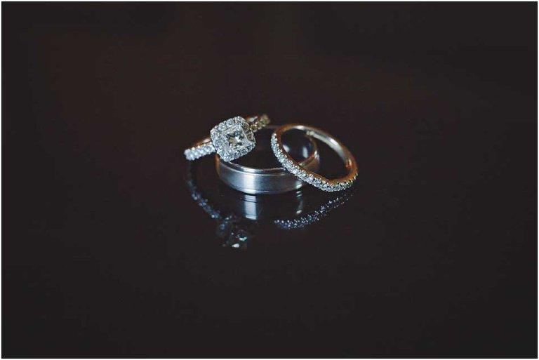 The Dearborn Inn Wedding_0159