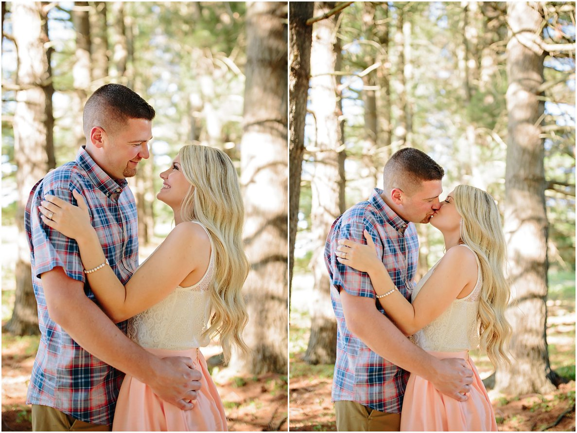 Ann Arbor Engagement_0001