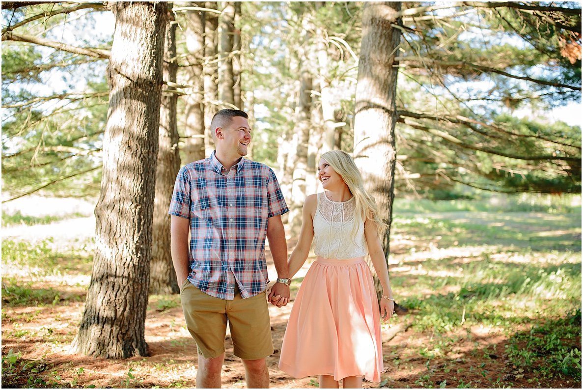 Ann Arbor Engagement_0004