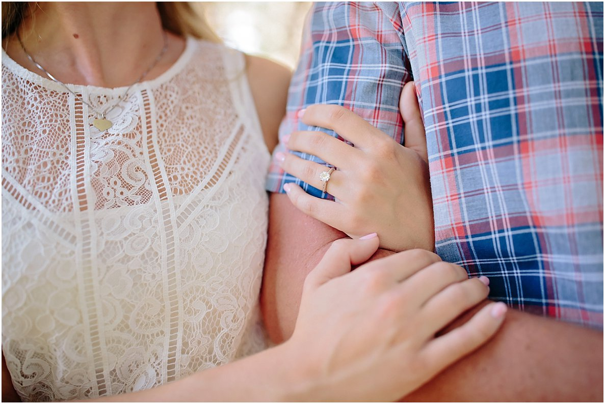 Ann Arbor Engagement_0005