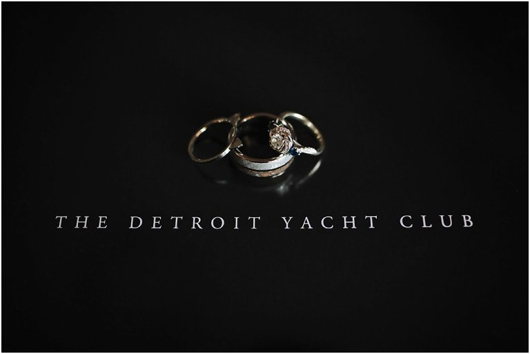 detroit-yacht-club_0148