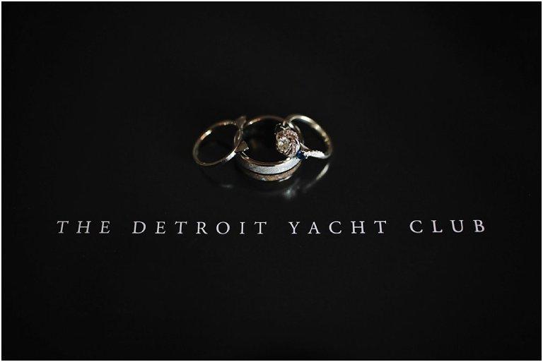 detroit-yacht-club_0148