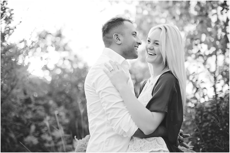fall-engagement_0004
