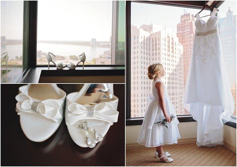 ovation-yacht-wedding_0015