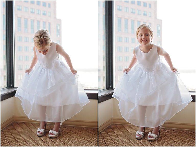 ovation-yacht-wedding_0016