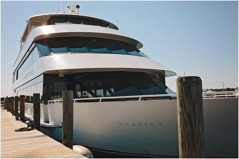 ovation-yacht-wedding_0017