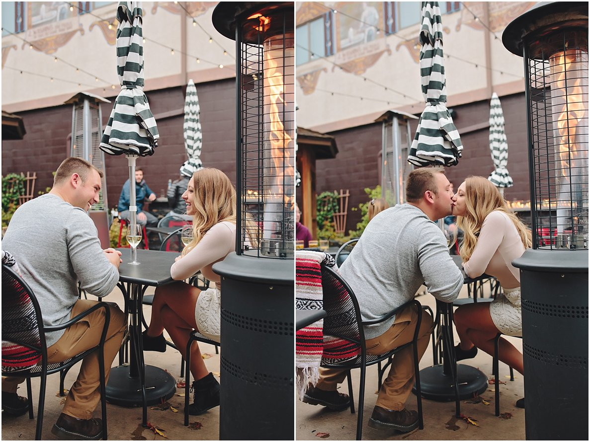 frankenmuth-engagement-session_0074