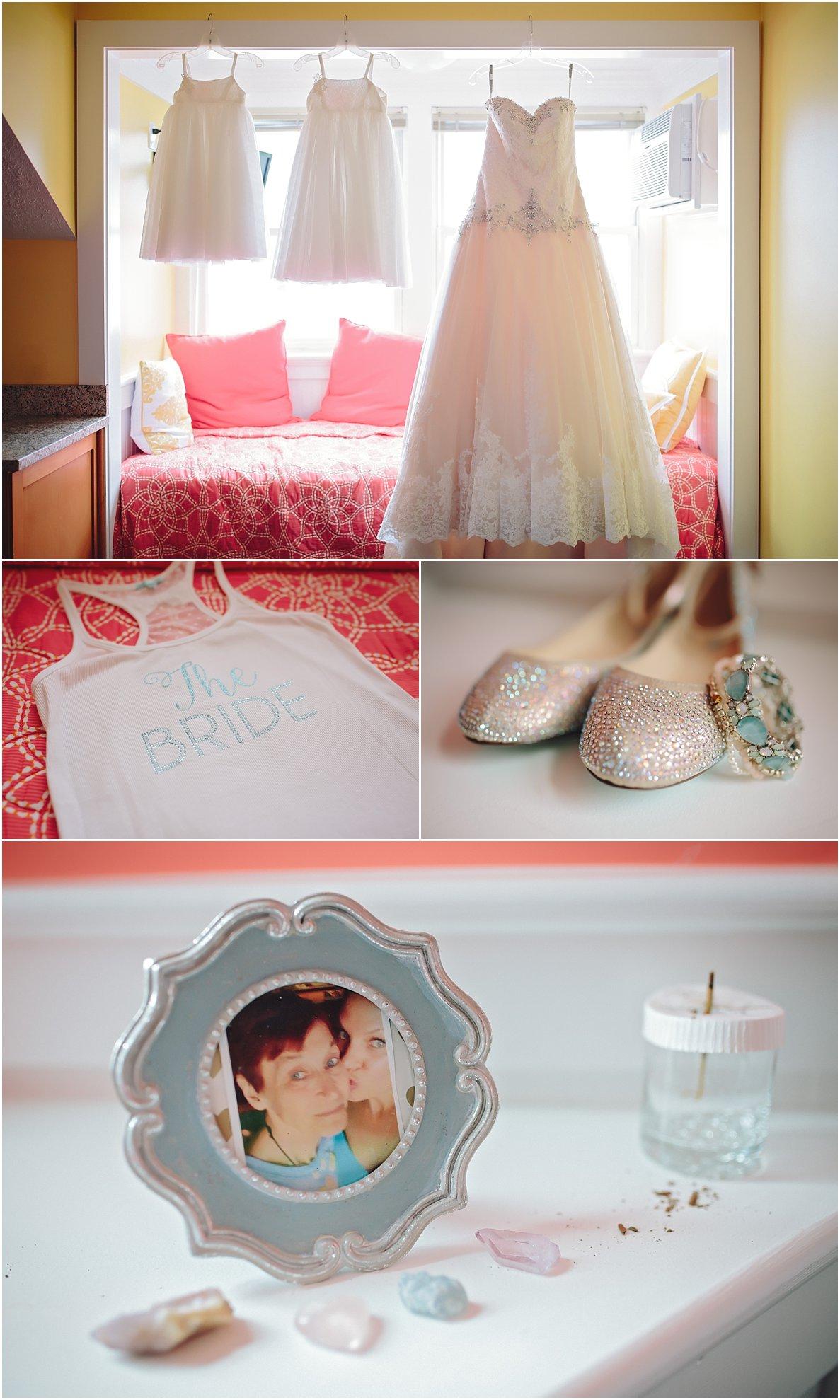 mackinac-island-wedding-0-01